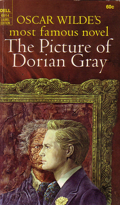 frankenstein and the picture of dorian gray With the emphasis on mary shelley's frankenstein and with wider reference to  the picture of dorian gray, explore the concept of monstrosity in both novels.