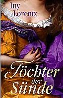 petit toechter-der-suende-von-iny-lorentz-e1347520418116