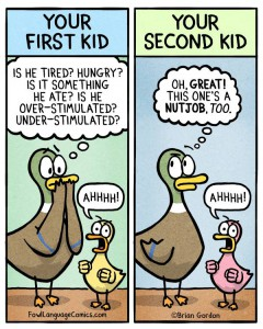 fowl language 2
