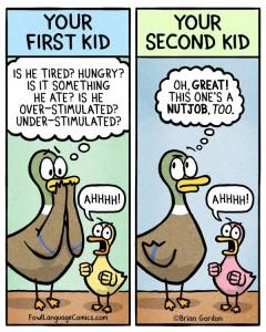 fowl language 2