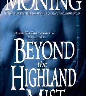 Karen Marie Moning / Highlander