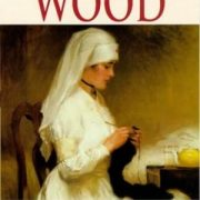 Barbara Woods / Eden LIt